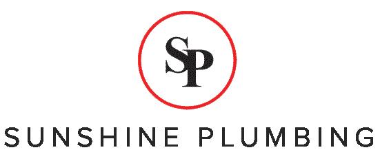 sunshine-plumbing-logo